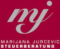 Steuerberatung Jurcevic